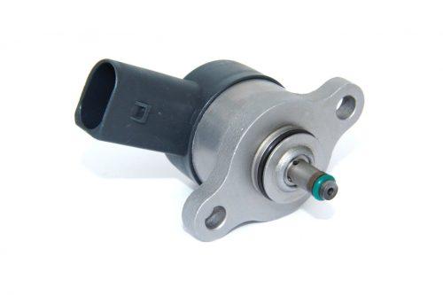 Mercedes CDI Common Rail Fuel Pressure Regulator 0281002241 A6110780149