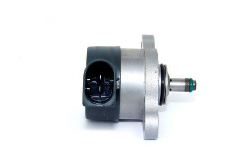 Mercedes-CDI-Common-Rail-Fuel-Pressure-Regulator-0281002241-A6110780149