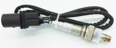 5 Wire Oxygen O2 Sensor 1.4 1.6 09214