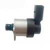 Mercedes-Benz-Fuel-Pump-Pressure-Regulator-Control-0928400508-A6460740084