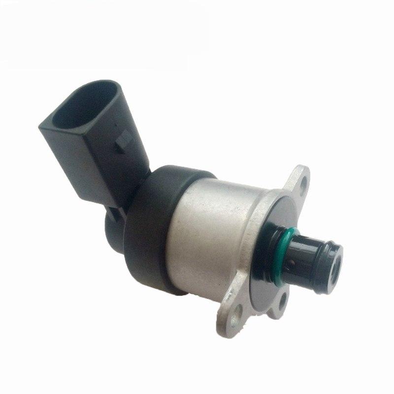 Mercedes Benz Fuel Pump Pressure Regulator Control 0928400508 A6460740084