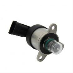 Vauxhall Vectra Zafira MK2 B C 1.9 CDTI Fuel Pump Pressure Valve 0928400574