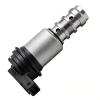 Bmw-316I-318I-320I-02-13-Variable-Timing-Solenoid-1707323-0410035-0149817