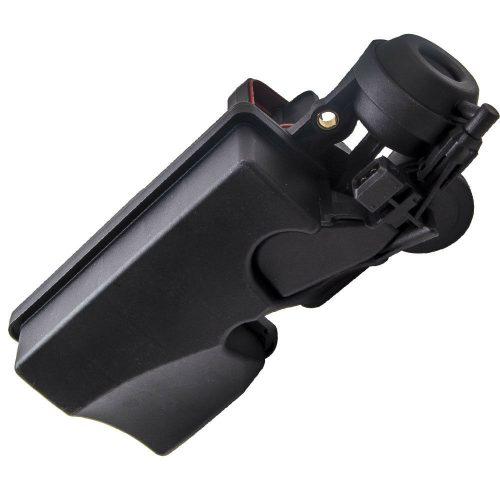 Air-Intake-Manifold-Adjuster-Unit-Disa-Valve-Flap-For-BMW-2.2L-2.5L-11617544806