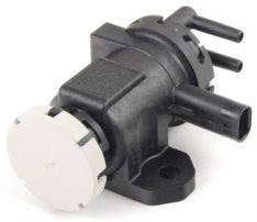 Bmw X3 X5 X6 E83 E70 E71 E72 3.0 Diesel Pressure Converter Valve 11657808032