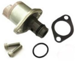 Fuel Pump Suction Control Valve 1920QK