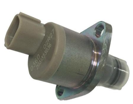 Fuel-Pump-Suction-Control-Valve-1920QK