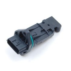 Mass Air Flow Meter Sensor 22794-AA010