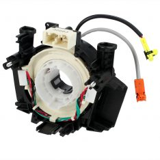 New Airbag Spiral Cable Clock Spring For Nissan Qashqai 25567-JD003 25560-JD000