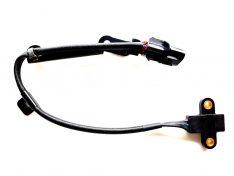 Hyundia I10 (PA) 1.1 2007-2013 New Crankshaft Pulse Sensor 39310-02200