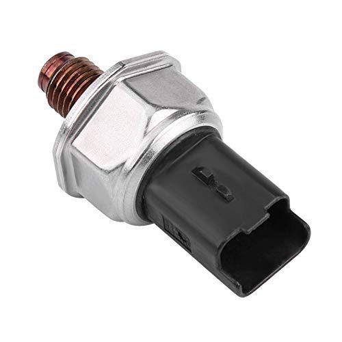 Ford-Peugeot-Citroen-2.0-Diesel-Fuel-High-Pressure-Rail-Sensor-55PP02-02