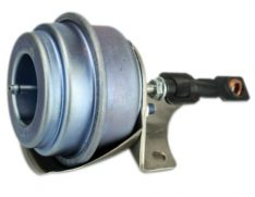 Turbocharger Actuator Wastegate 721021