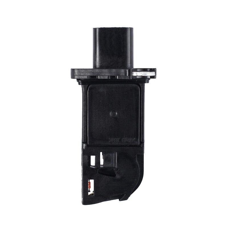 BAPMIC 2x Vorne Airmatic Luftfederung für Mercedes Benz W164 300 350 CDI GL X164