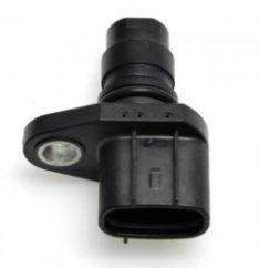 Vauxhall Opel Combo C 1.7 CDTI Crankshaft Camshaft Position Sensor 97321620