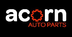 Acorn Auto Parts