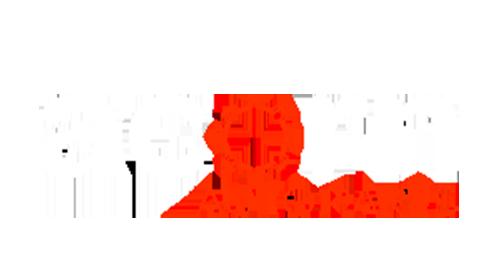 (c) Acornautoparts.co.uk